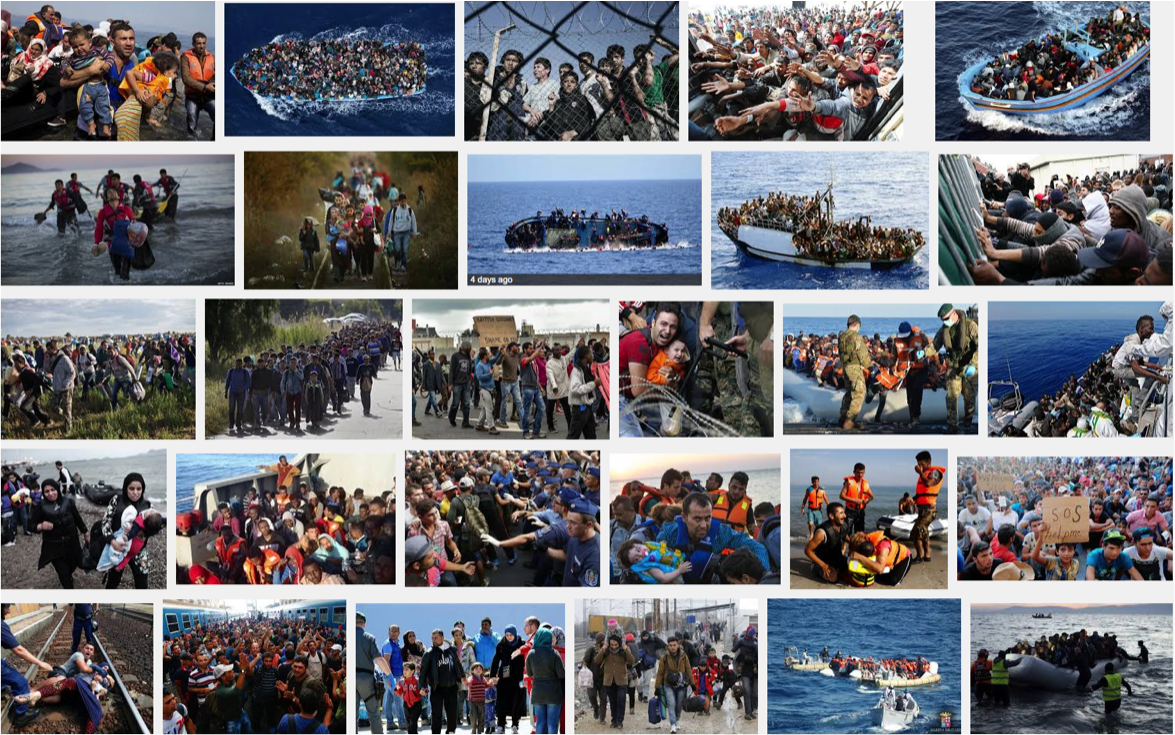 Migrants_june8