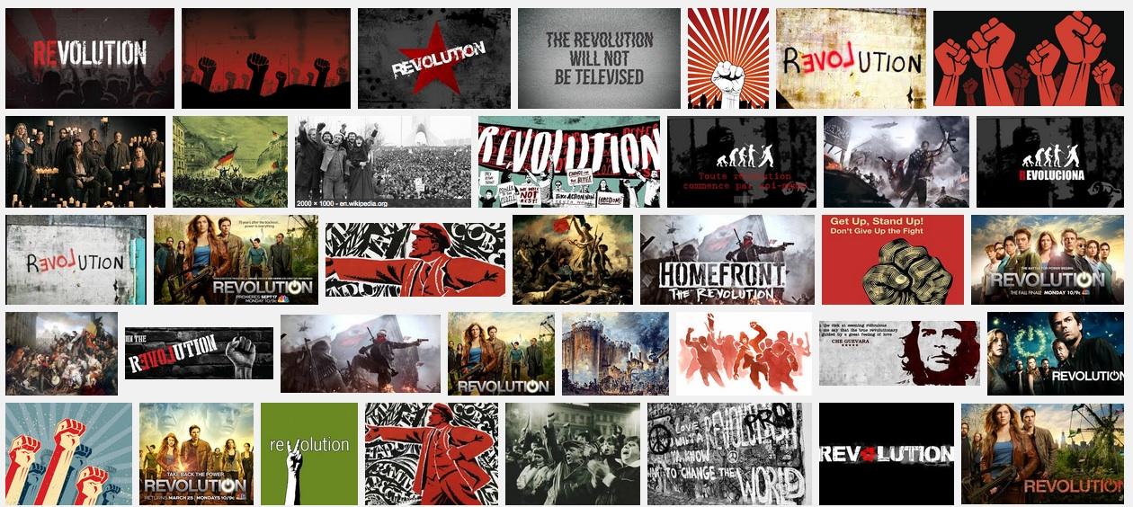 revolution_photo